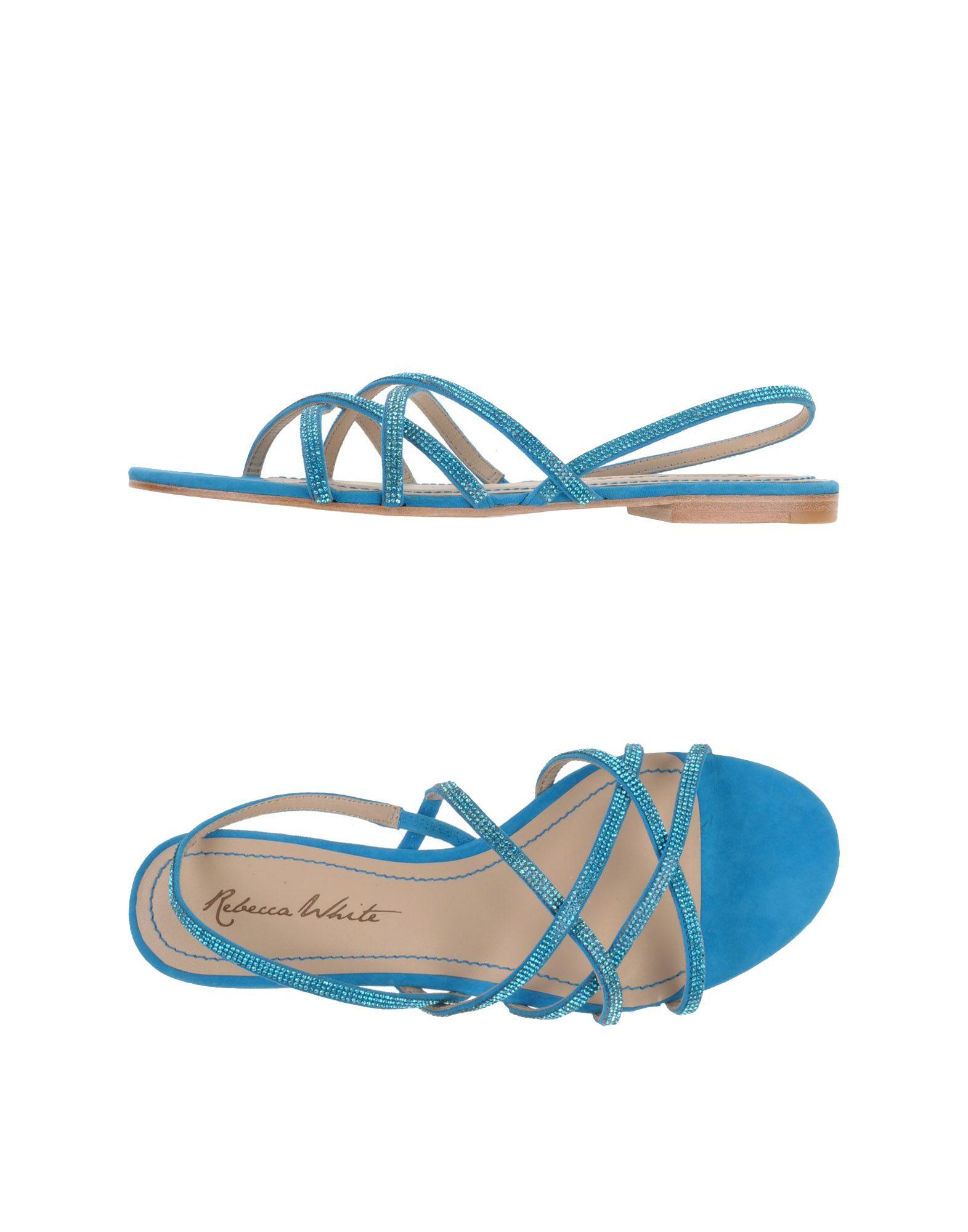 rebecca des sandales blanches - femmes rebecca rebecca rebecca des sandales blanches en ligne sur l'australie - 44788395gl 98127e