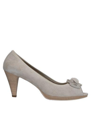 Salón Zapato En Yoox Giardini De Mujer Nero Salones aarx5wqz