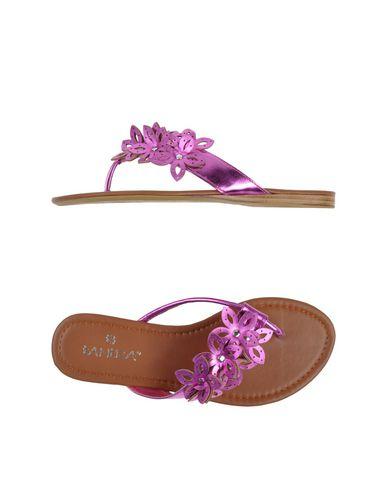 TANTRA - Flip flops