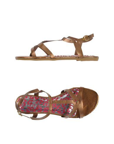 TANTRA - Sandals