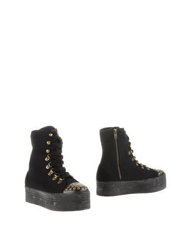 JC PLAY by JEFFREY CAMPBELL - Ankle boot