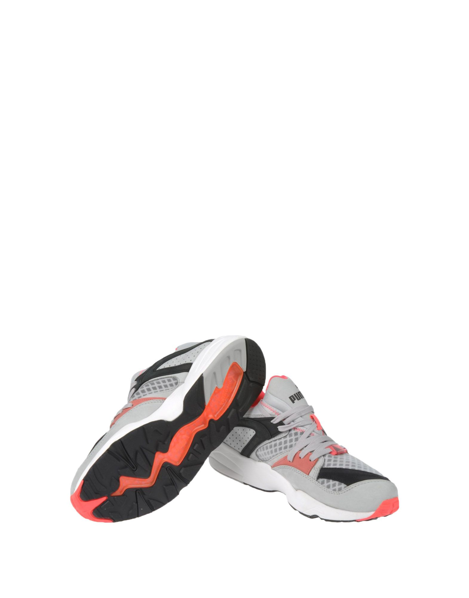 Sneakers Puma Blaze Of Glory Trinomic Crkl - Homme - Sneakers Puma sur