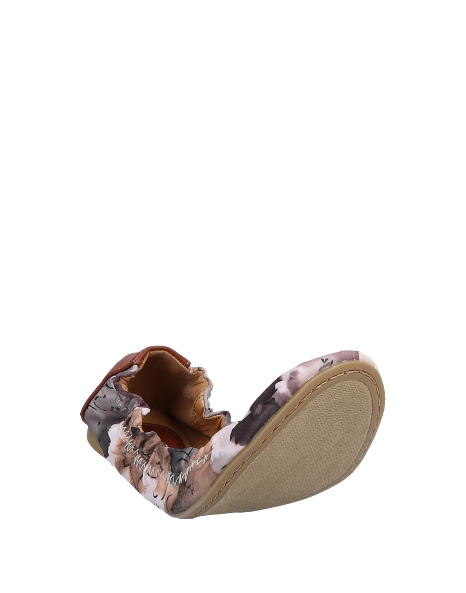 Cafènoir Ballerinas Ballerinas Cafènoir Damen 44795411DI Gute Qualität beliebte Schuhe 39dac6