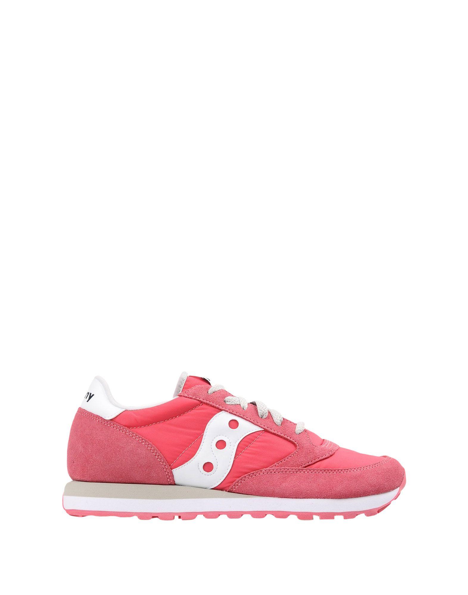 Gut um billige Schuhe zu 44796302PK tragenSaucony Jazz Original  44796302PK zu d3f7a3