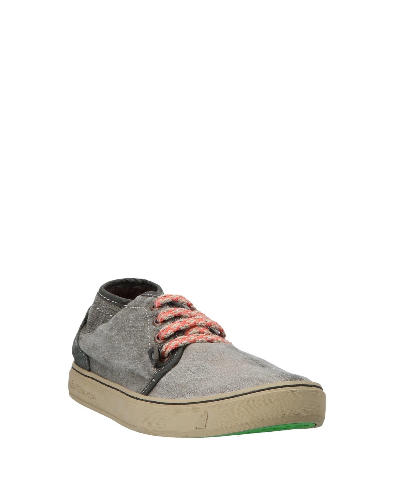 Satorisan Sneakers Herren Herren Sneakers  44796601QG 75e3e8