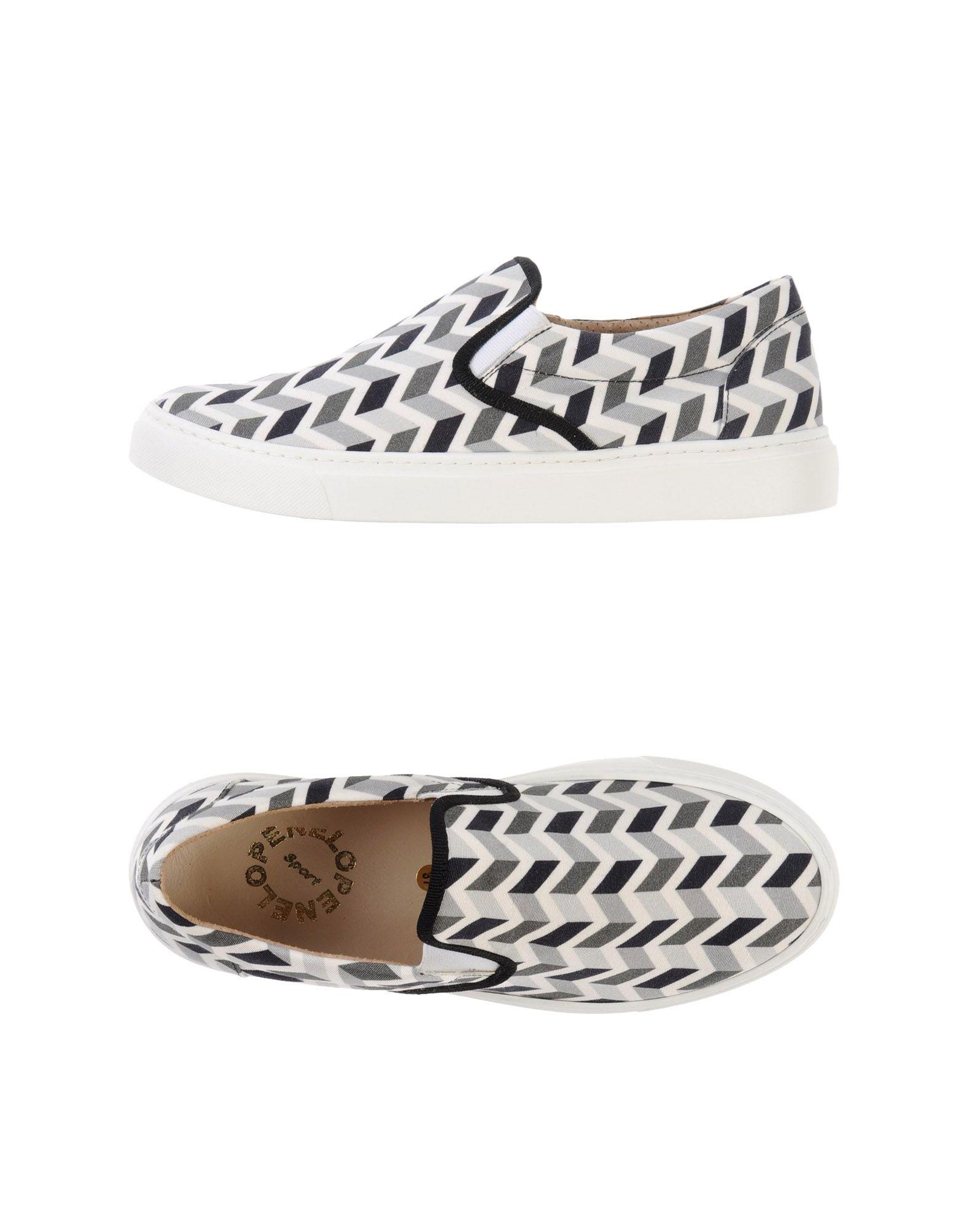 Sneakers Penelope Femme - Sneakers Penelope sur