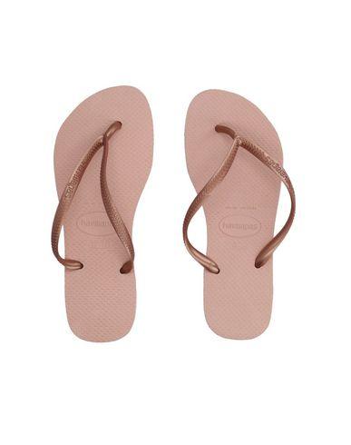 722586737 Havaianas Flip Flops - Women Havaianas Flip Flops online on YOOX ...