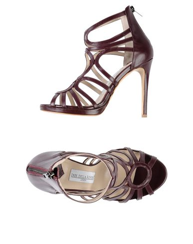 FOOTWEAR - Sandals Ines Della Rovere dwDcl