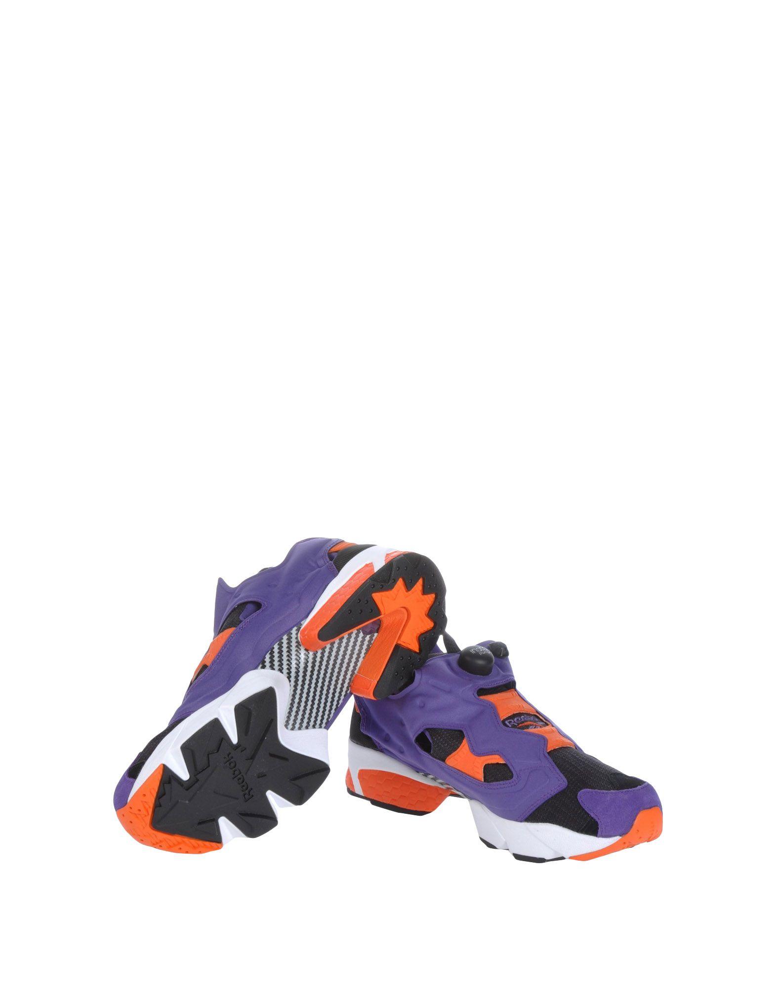 Reebok Instapump Fury Og  Schuhe 44799326XD Gute Qualität beliebte Schuhe  952350