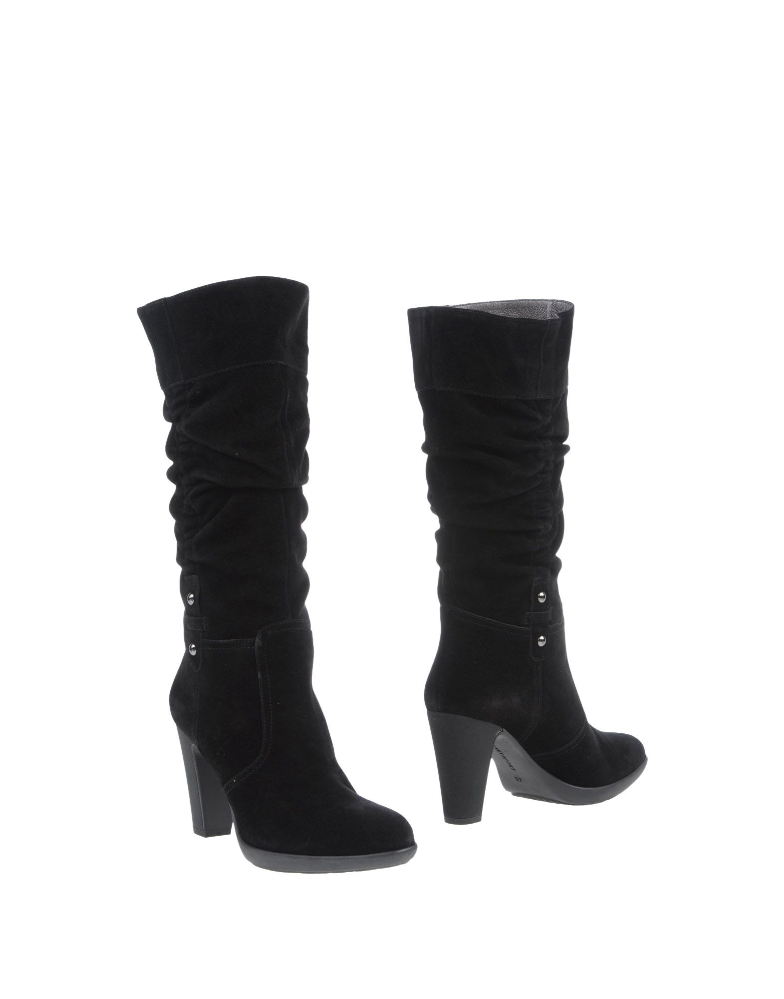 Gut um Sport billige Schuhe zu tragenJanet Sport um Stiefel Damen  44803961CX a1a591