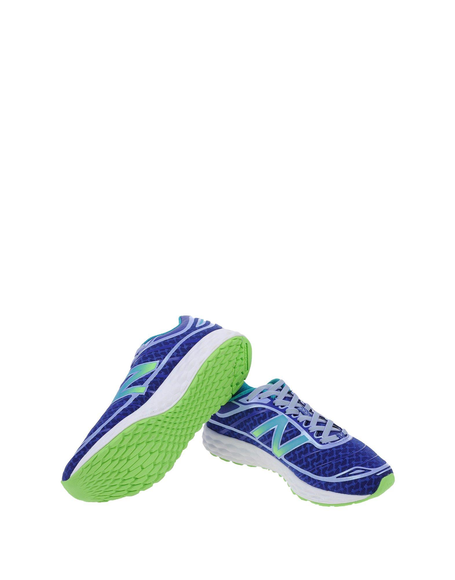 Gut um billige Schuhe zu tragenNew Balance 44807660HT Fresh Foam Boracy  44807660HT Balance f280be