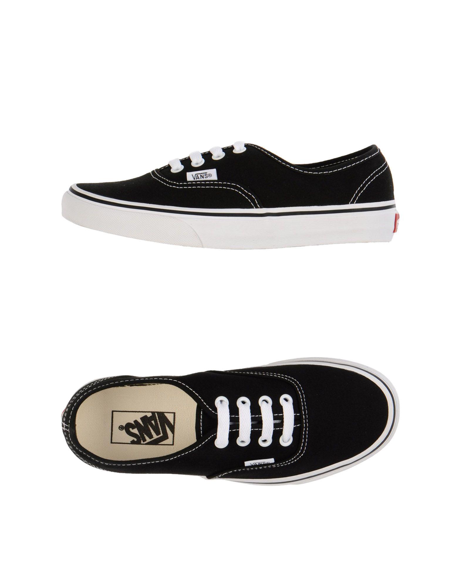 Vans U Authentic  44809042OD Schuhe Gute Qualität beliebte Schuhe 44809042OD 0e75b8