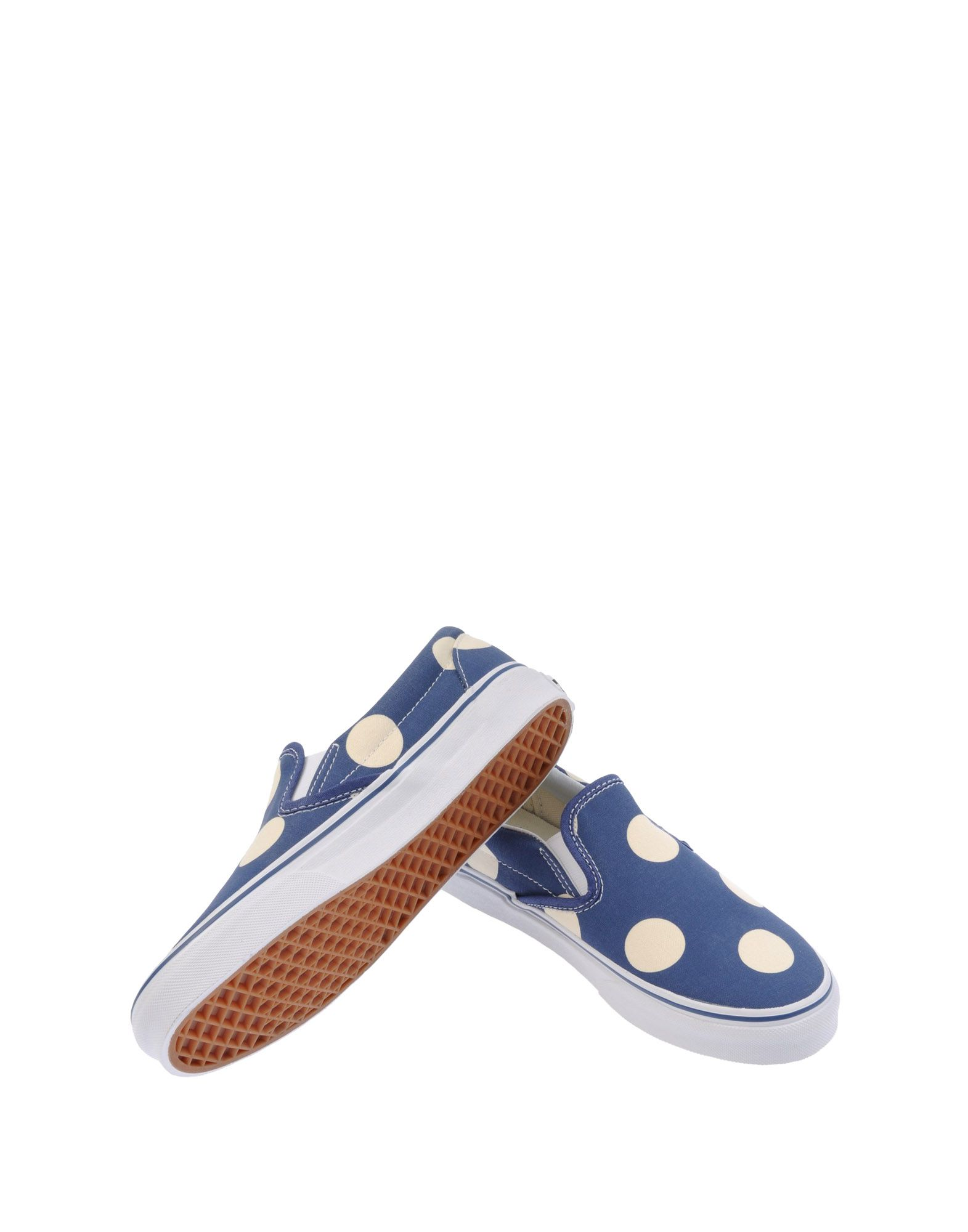Vans Schuhe U Classic Slip 44809897OR Gute Qualität beliebte Schuhe Vans dbd00c