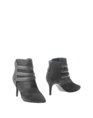 LOLA CRUZ - Ankle boot