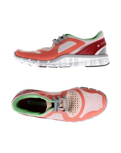 08d4e97ab81f9 Adidas By Stella Mccartney Adipure - Sneakers - Women Adidas By ...