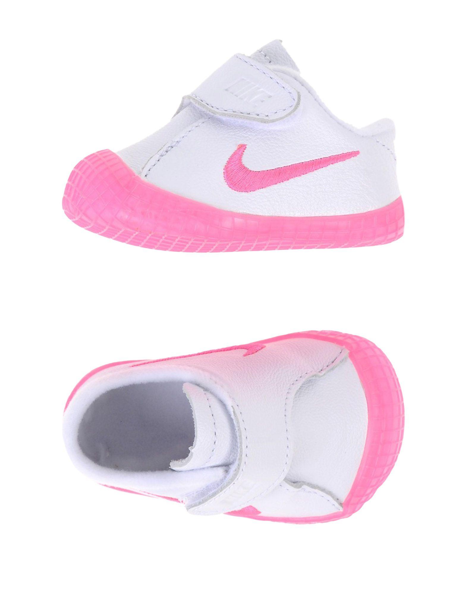 scarpe nike per neonati