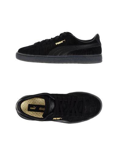 PUMA x VASHTIE - Sneakers