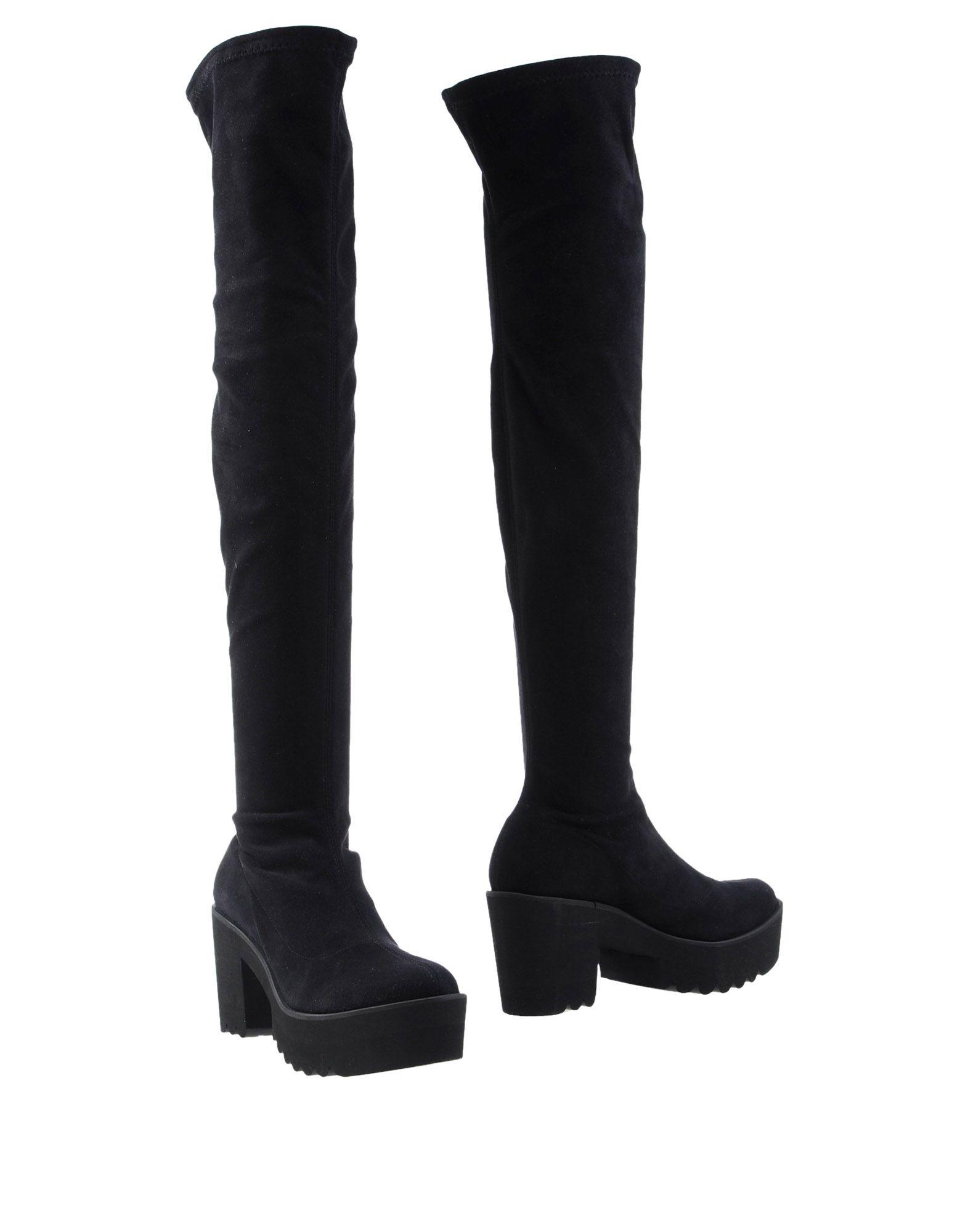 Stilvolle billige billige billige Schuhe Palomitas By Paloma Barceló Stiefel Damen  44814085UJ 8fa53f