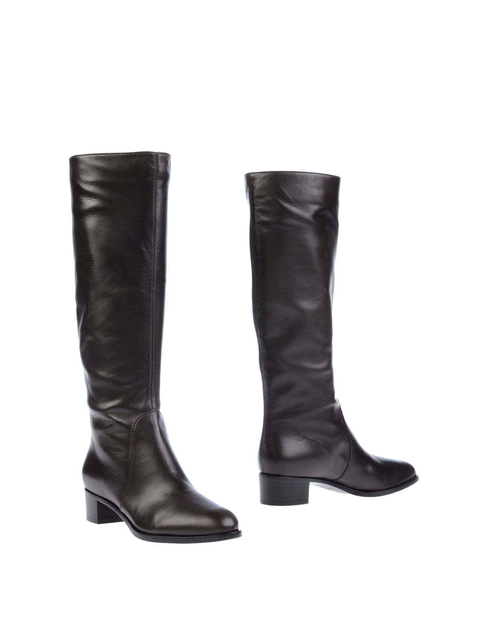 Sergio Rossi Boots - Women Sergio Rossi Boots online on 44815132CX  United Kingdom - 44815132CX on 255f44