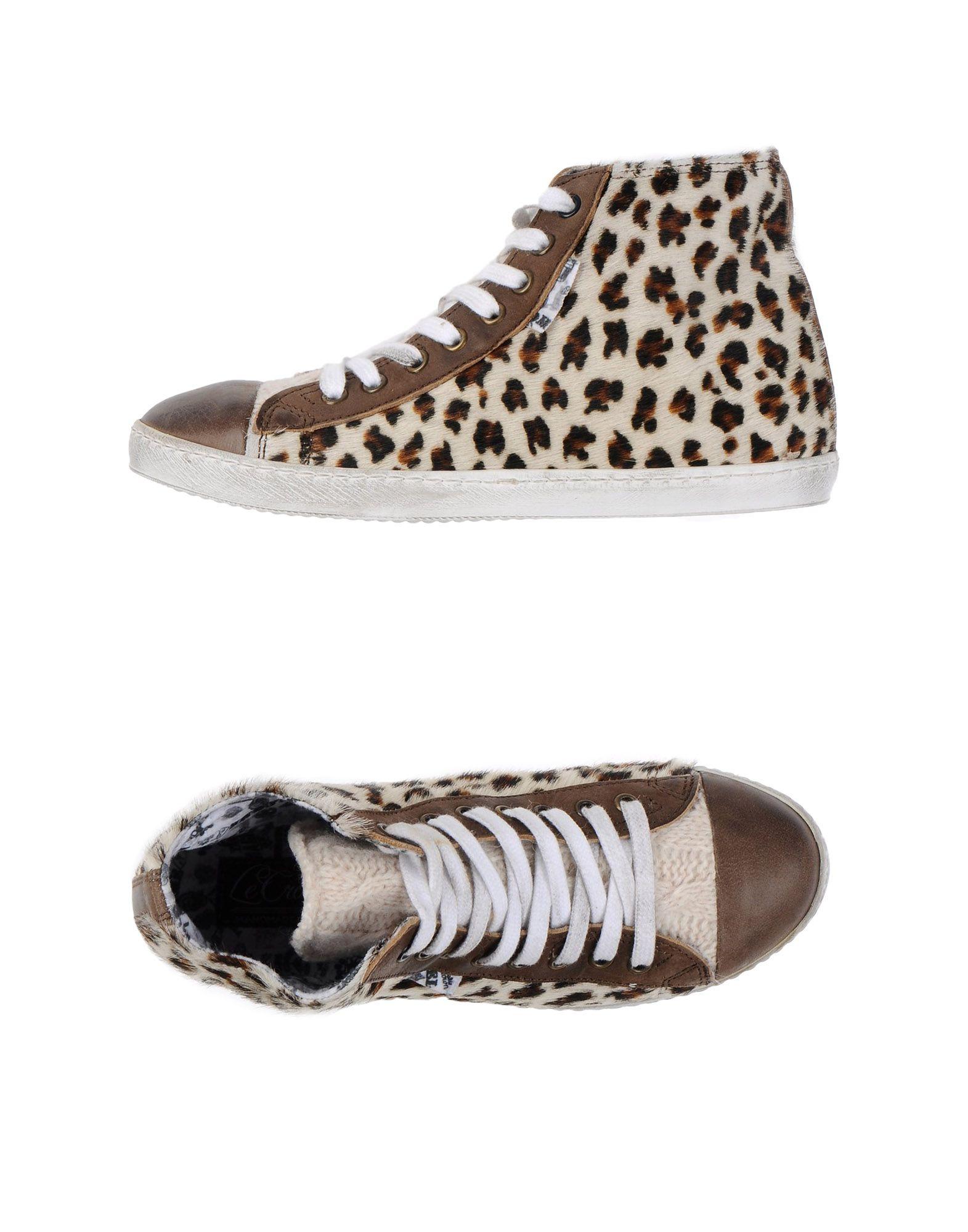 Le Crown Sneakers Damen  44815910OC Gute Qualität beliebte Schuhe