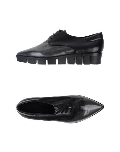 Zapato De Cordones Vic Mujer Vic - Zapatos De Cordones Vic Mujer - 44815988UP Plomo c24f5c
