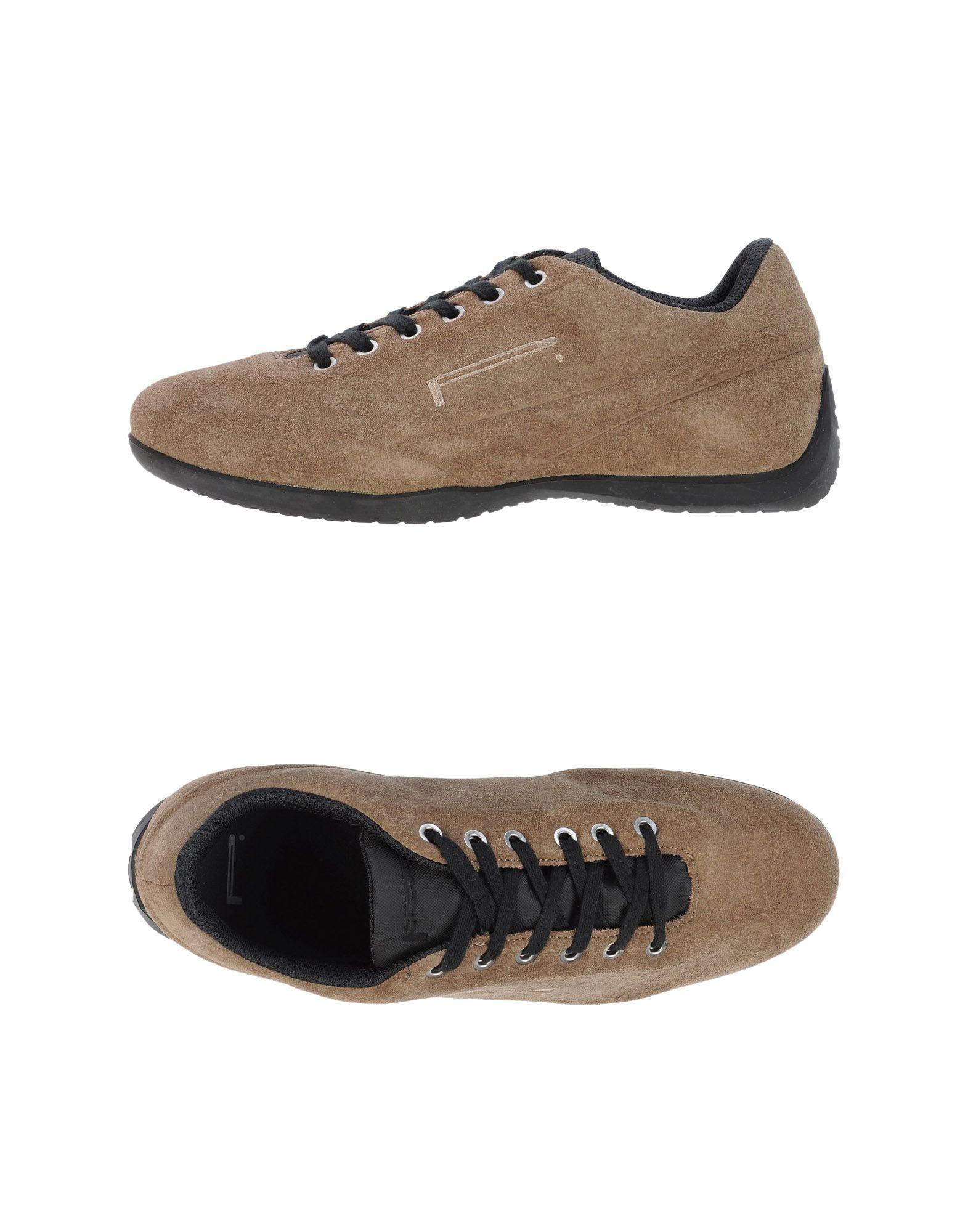 Pirelli Pzero Sneakers Herren  44816097GT