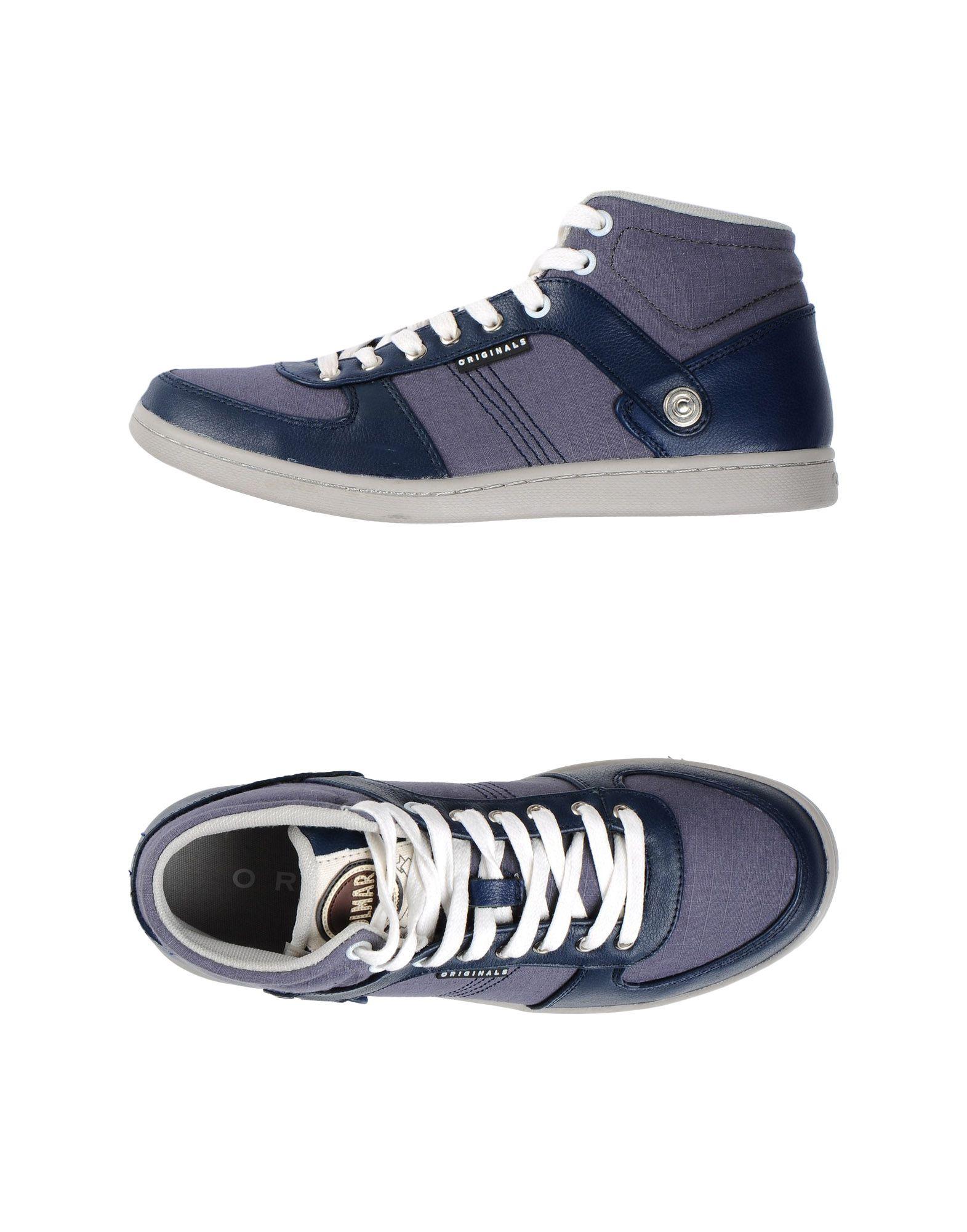 Colmar Heiße Sneakers Herren  44819328RP Heiße Colmar Schuhe 1096c1