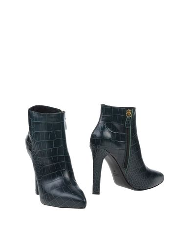 SPAZIOMODA - Ankle boot