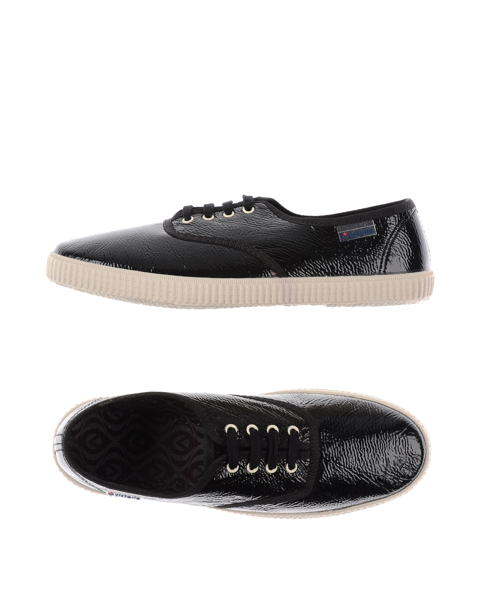 Victoria Gute Sneakers Damen  44820908LJ Gute Victoria Qualität beliebte Schuhe e681ee