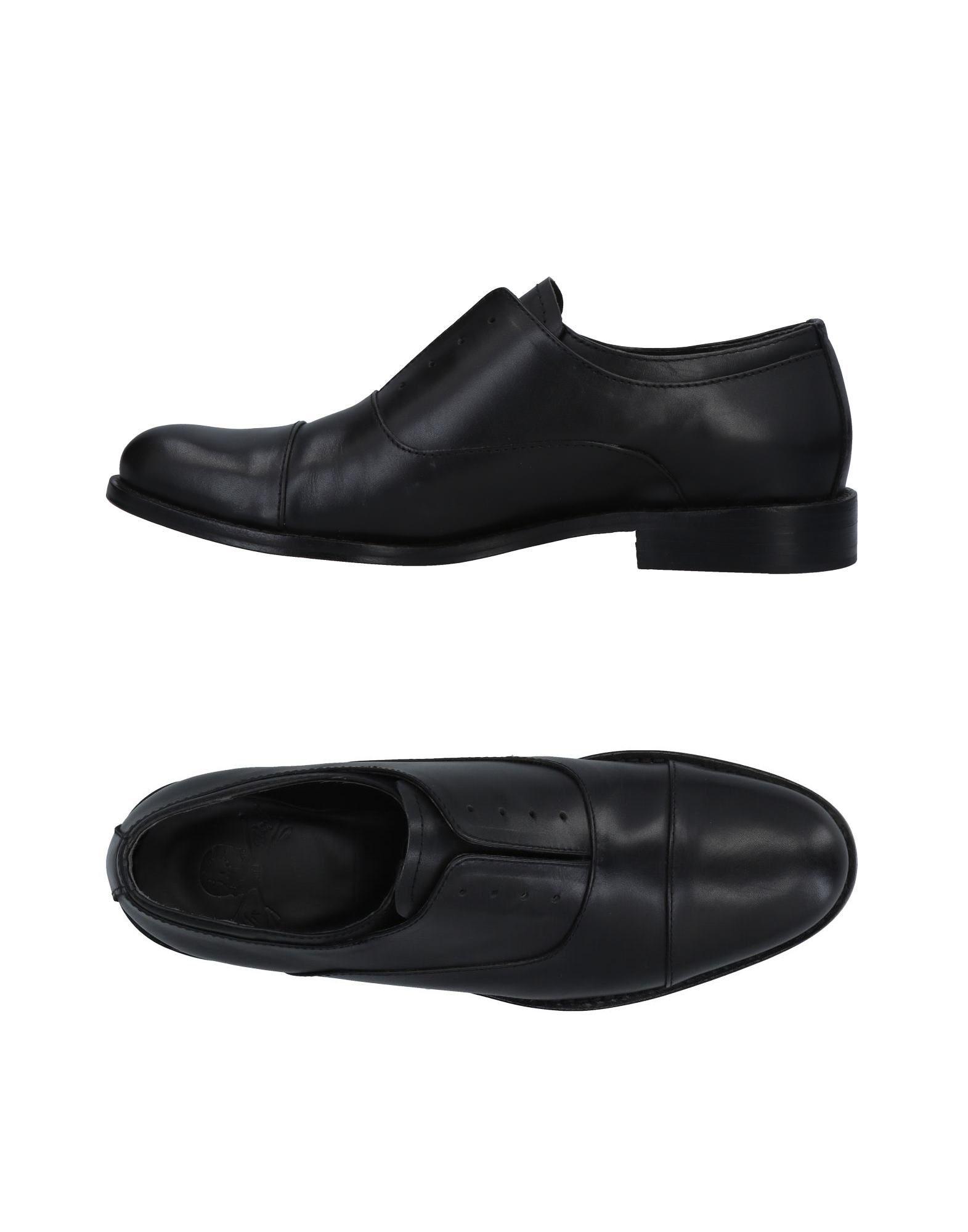 Gut Wolf um billige Schuhe zu tragenMr. Wolf Gut Mokassins Damen  44821055ET c94035