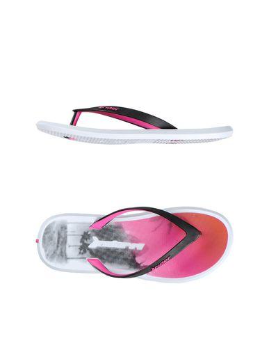 b9ccd3a343c3 Rider Flip Flops - Women Rider Flip Flops online on YOOX United ...