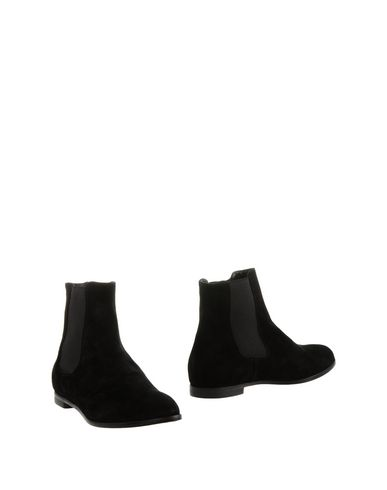 ORCIANI - Ankle boot