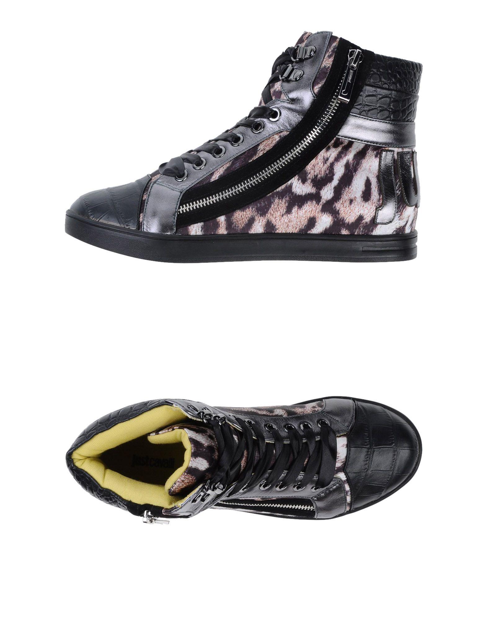 Sneakers Just Cavalli - Donna - Cavalli 44827549IR 6f78d5