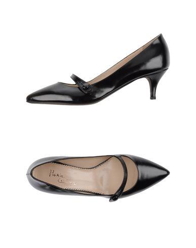 MARIA CRISTINA Zapato de salón