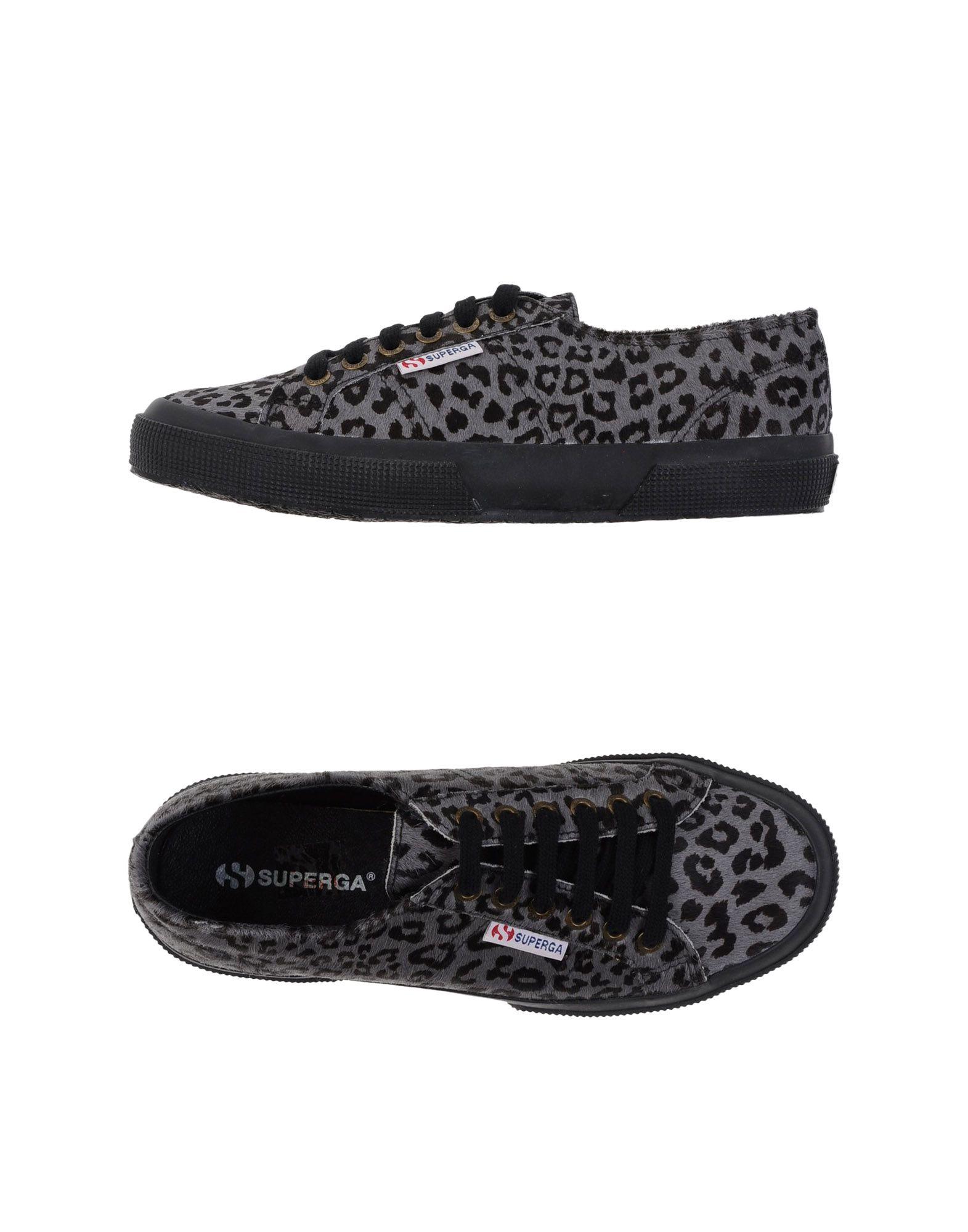 A buon mercato Sneakers Superga  Donna - 44837140PI