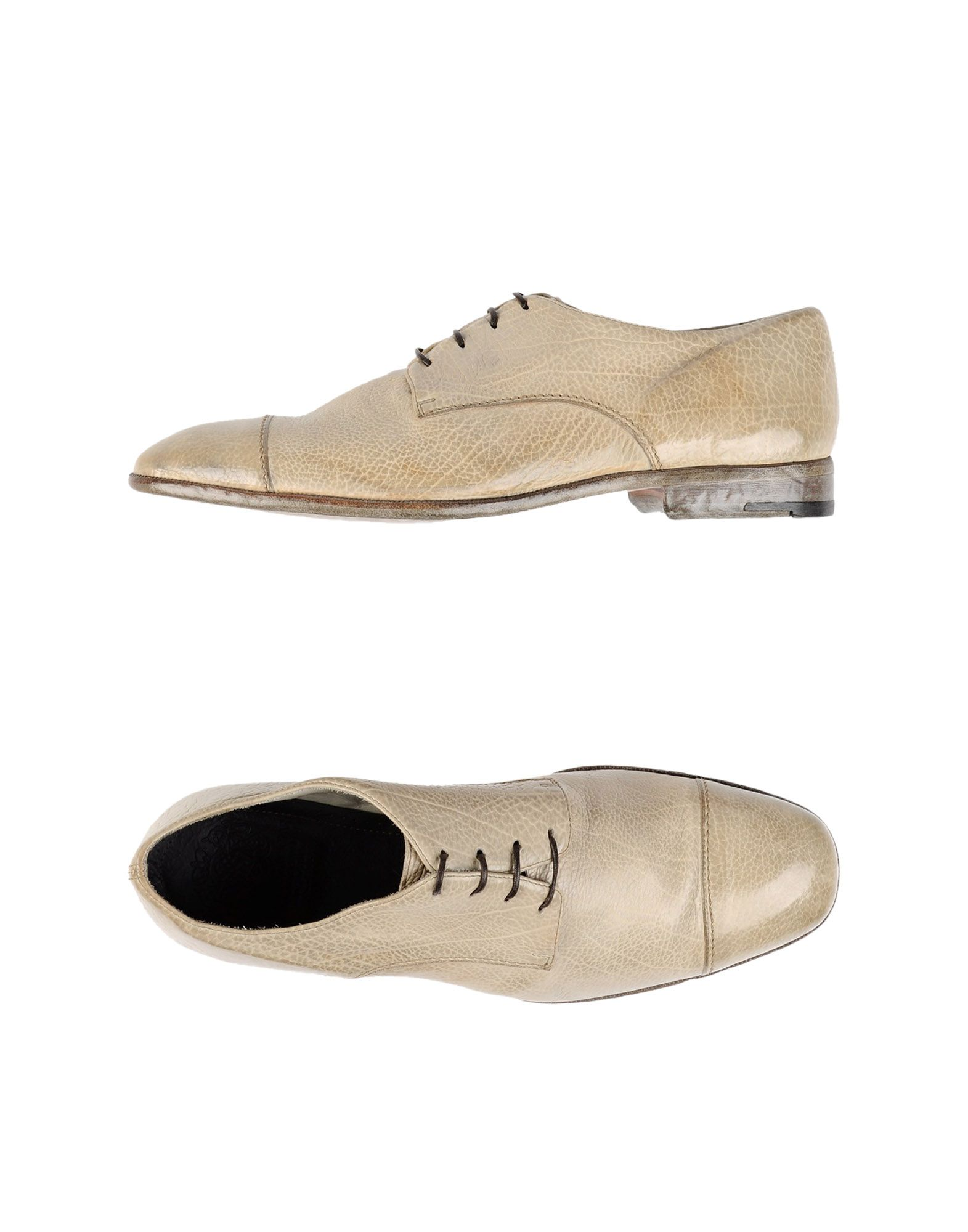 Alberto Fasciani Schnürschuhe Herren  44837780WS Gute Qualität beliebte Schuhe