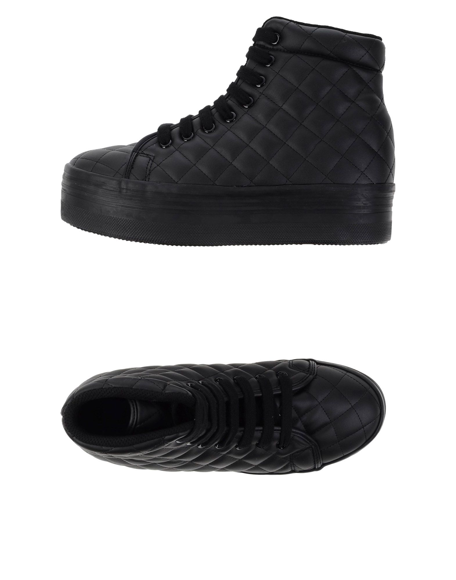 Sneakers Jeffrey Campbell Donna - 44840305OS