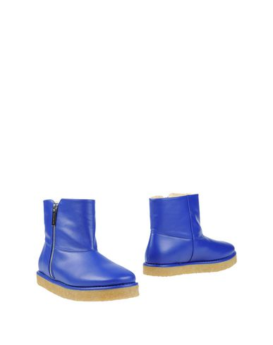 STELLA McCARTNEY - Ankle boot