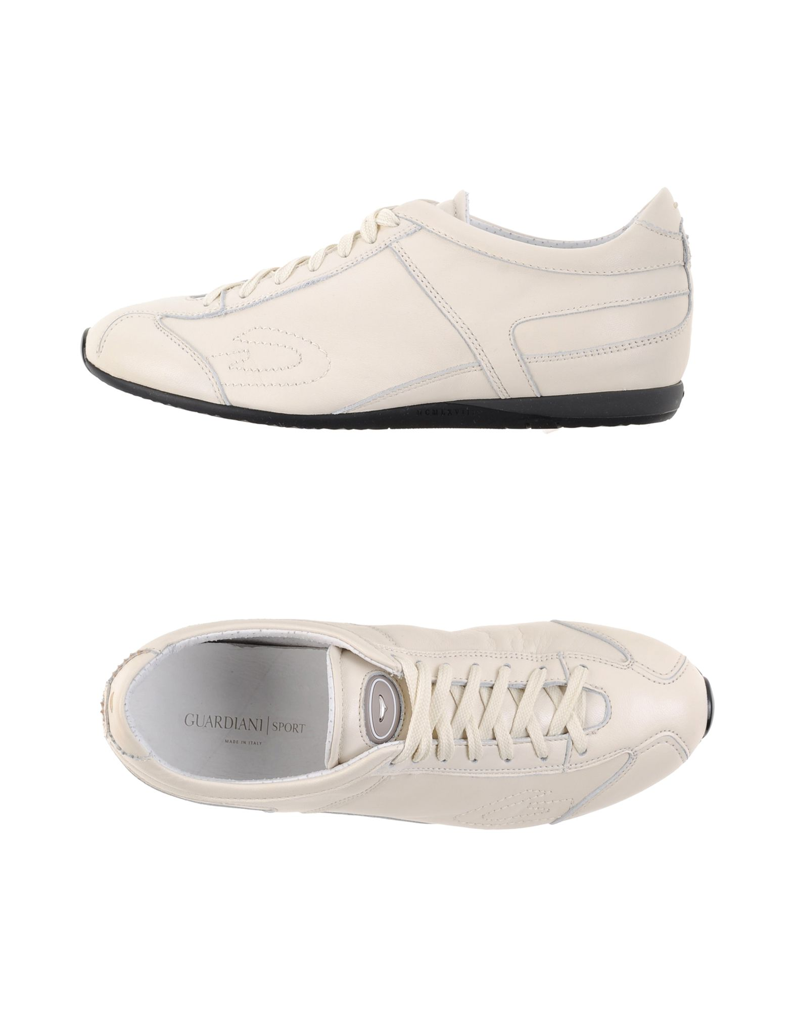 Sneakers Alberto Guardiani Femme - Sneakers Alberto Guardiani sur
