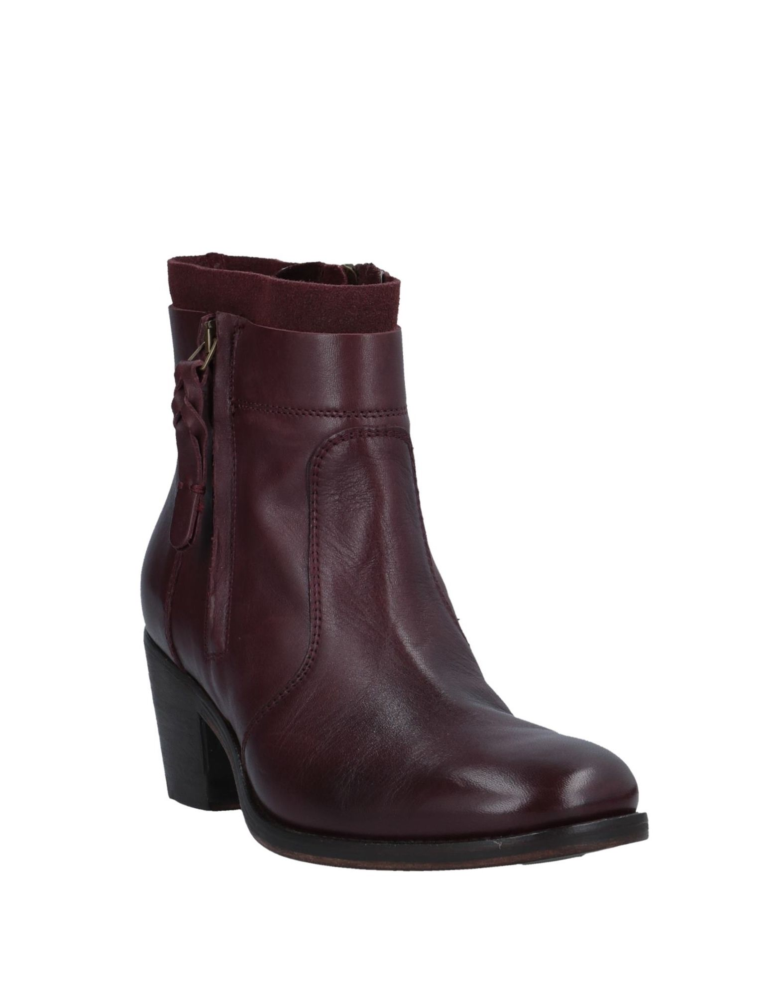 Stilvolle Fermani billige Schuhe Alberto Fermani Stilvolle Stiefelette Damen  44841186TS 5011c7