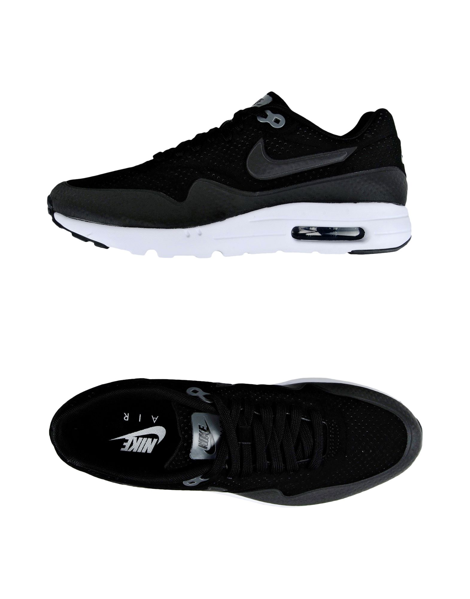 Nike  Air Max Sneakers 1 Ultra Moire - Sneakers Max - Men Nike Sneakers online on  United Kingdom - 44841428NL a385a2