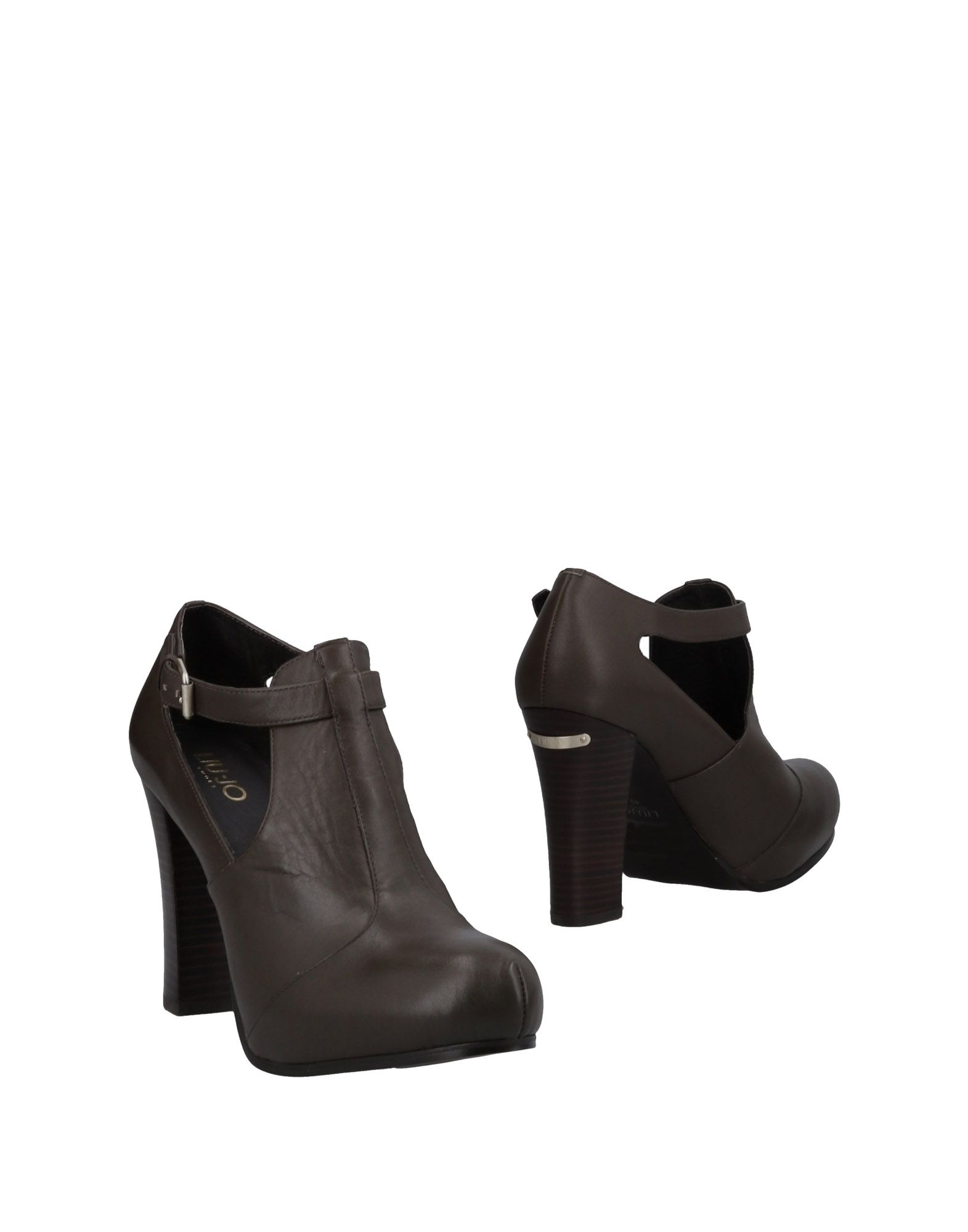 Liu •Jo Shoes Stiefelette Damen  44841707KP Gute Qualität beliebte Schuhe
