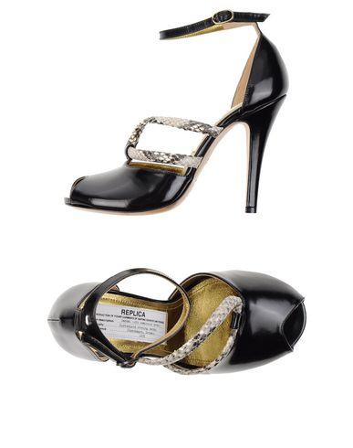 MAISON MARGIELA - Sandals