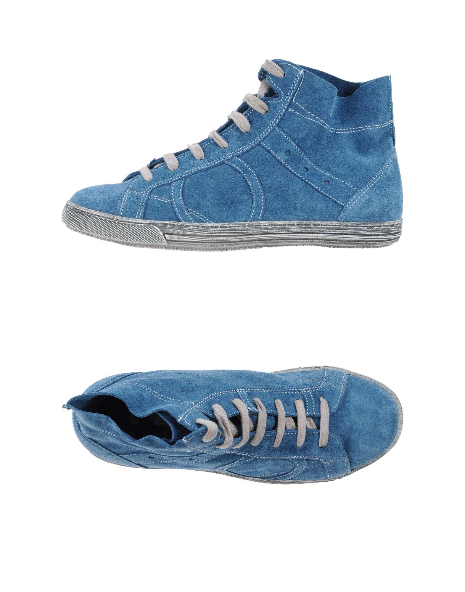 Sneakers Playhat Uomo - 44843549DW Scarpe economiche e buone