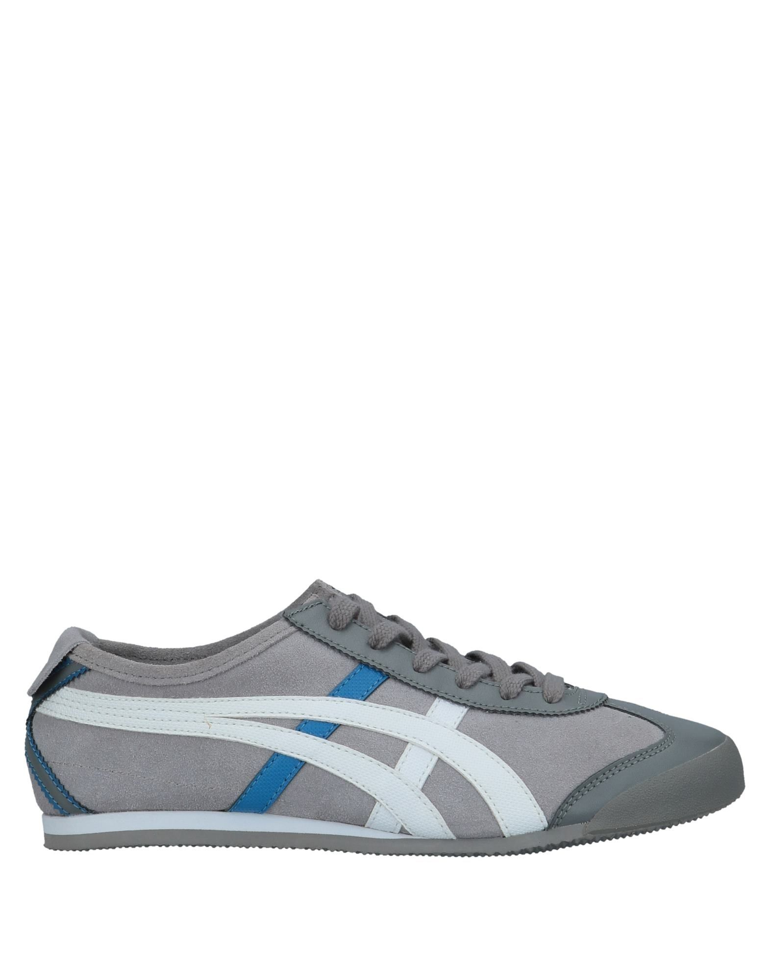 Rabatt echte Schuhe Onitsuka 44845147DB Tiger Sneakers Herren  44845147DB Onitsuka 40551e