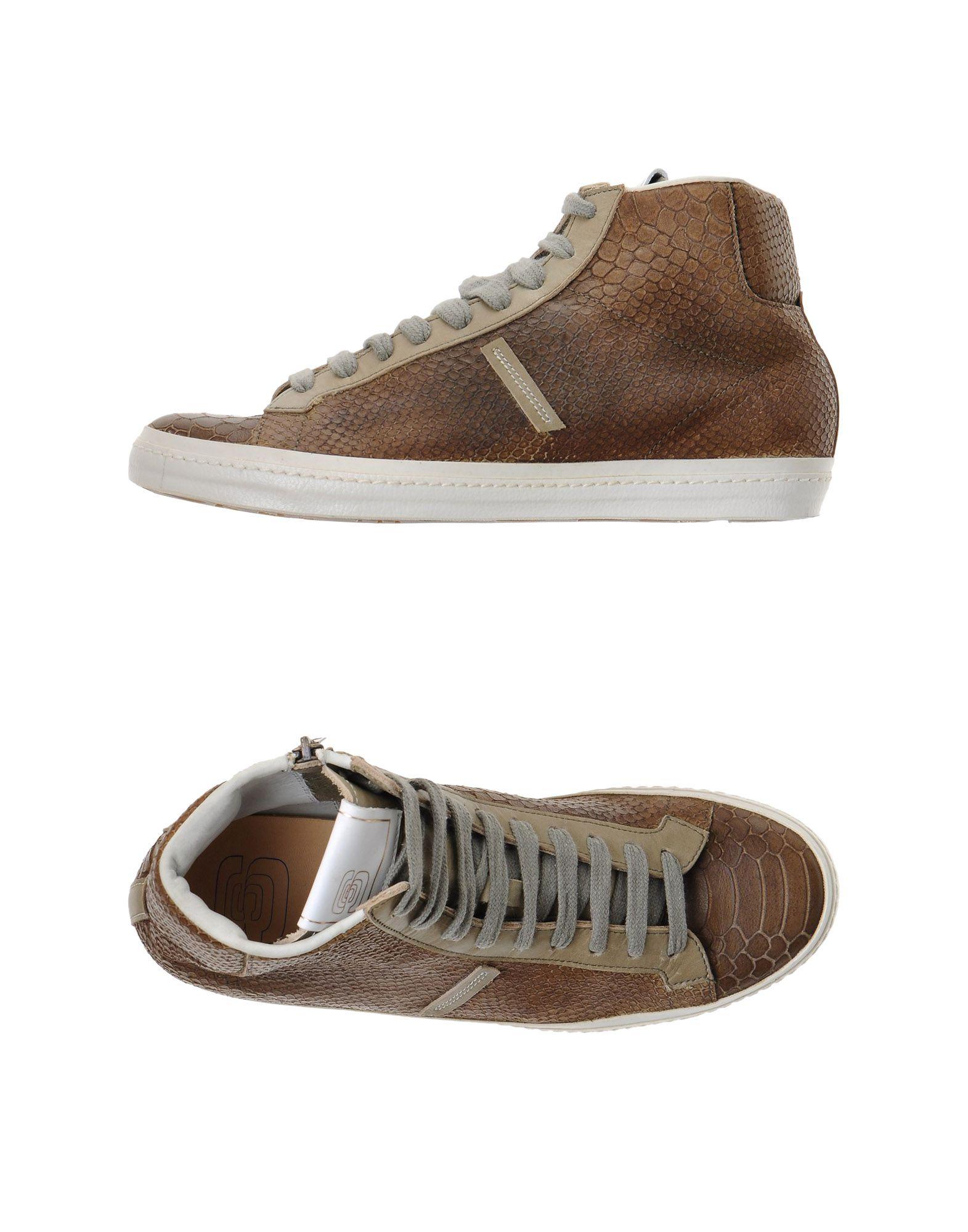 Esseutesse Sneakers Sneakers - Women Esseutesse Sneakers Esseutesse online on  Canada - 44845319XG 257a42