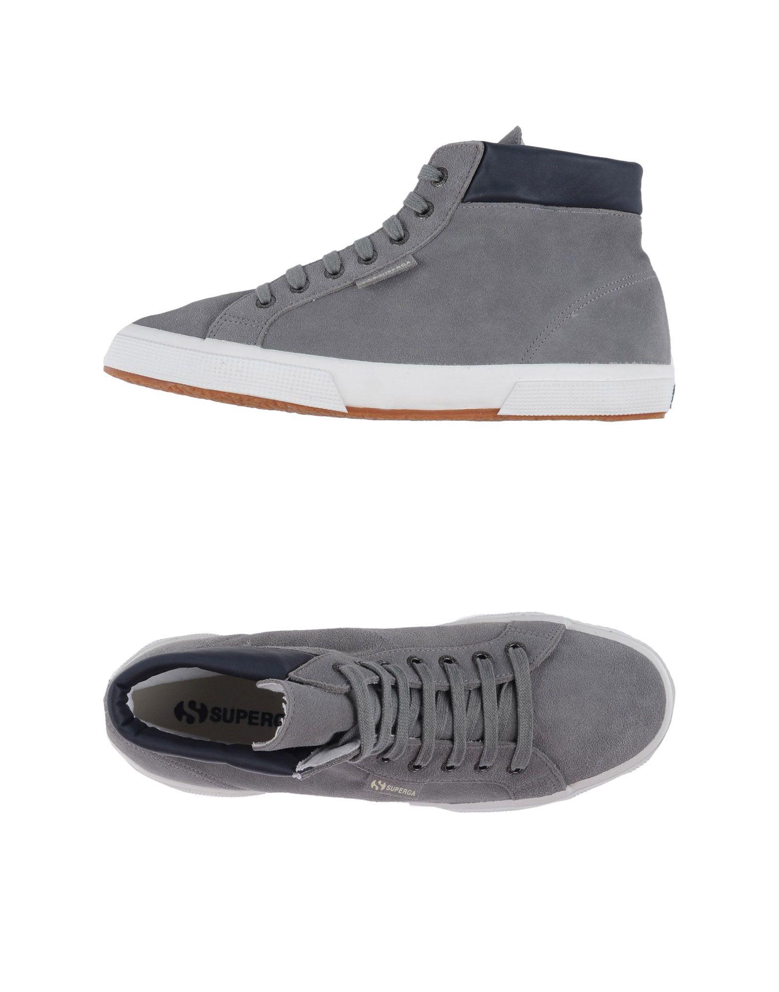 Superga® Sneakers Herren Herren Sneakers  44847089AV 36b9f7
