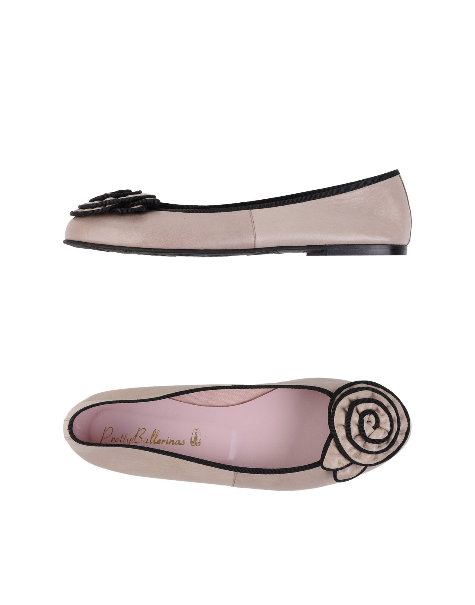 Pretty Ballerinas Ballerinas Damen   44847543SO b7cc42