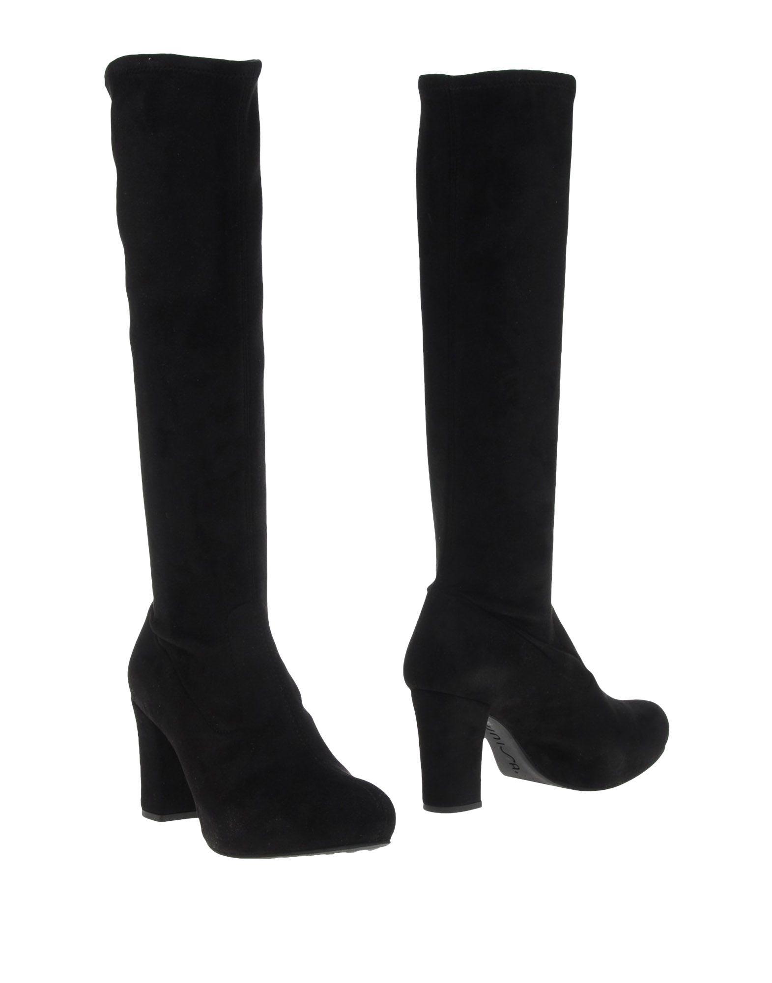 Unisa Boots - on Women Unisa Boots online on -  Australia - 44848538IV bb69bd