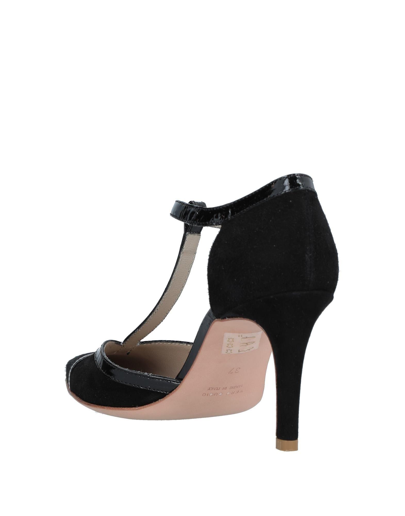 Tosca Blu Shoes Sandalen Qualität Damen  44849992QG Gute Qualität Sandalen beliebte Schuhe db3a38